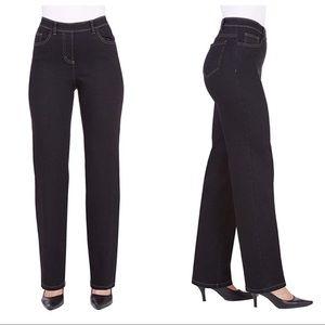 Alia Plus Size Jeans